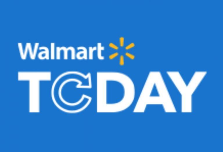 Walmart to Replace Stockers With Robots, Reactions Mixed on Stangflip strategy