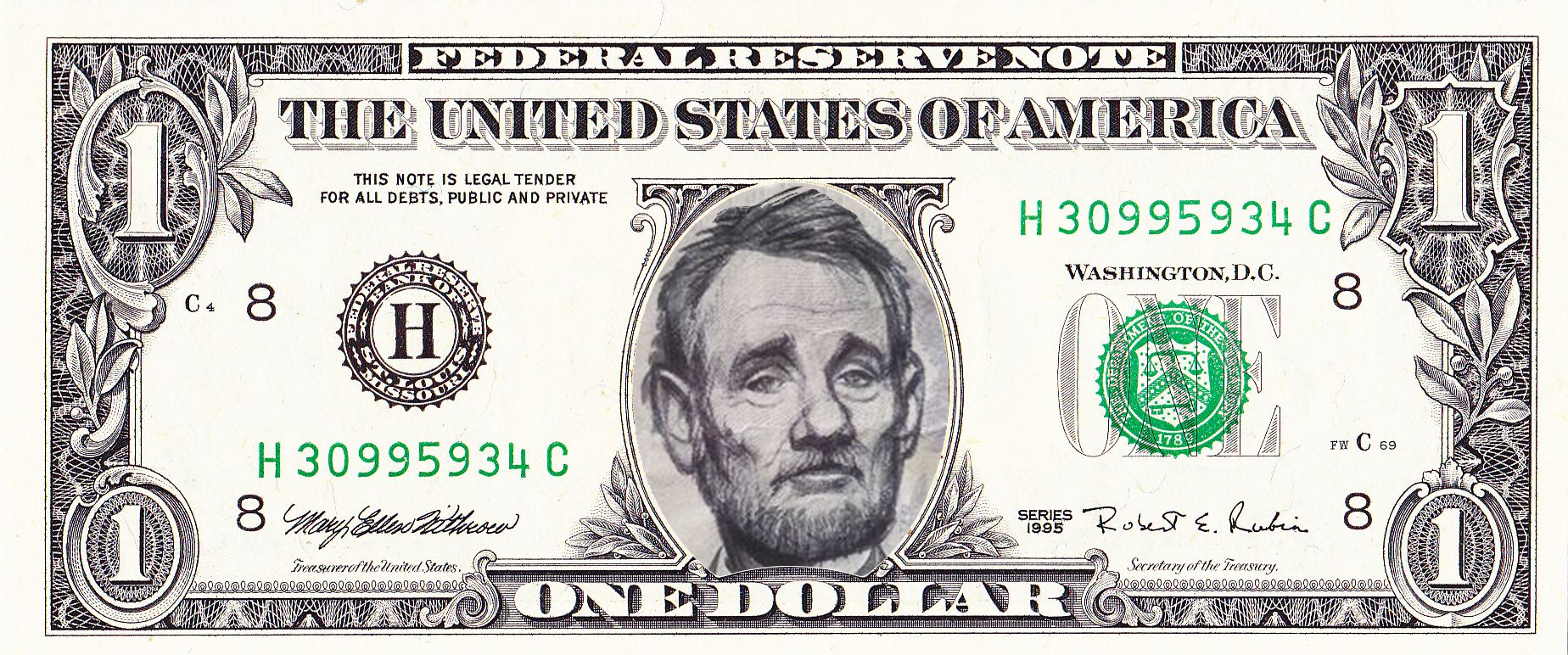 one-dollar-bill-murray