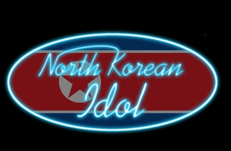 Kim Jung Un Wins 'North Korea Idol' for Record 7th Straight Season