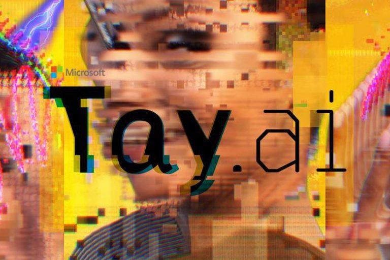 The Real Reason Microsoft Killed the Tay AI Twitter-Bot