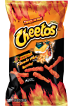 cheetos-crunchy-xxtra-flamin-hot
