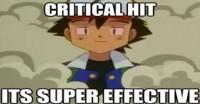 critical-hit